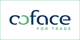 COFACE SA: Partial Internal Model approved